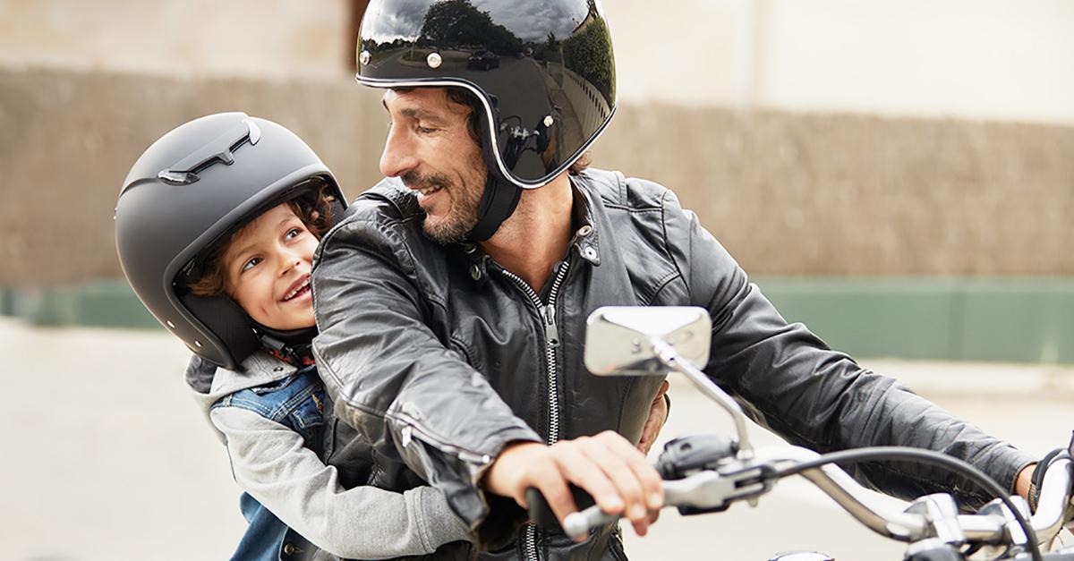 mopedversicherung jetzt berechnen und kennzeichen abholen. Black Bedroom Furniture Sets. Home Design Ideas