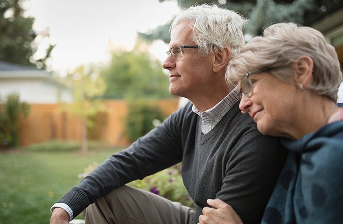 pflegezusatzversicherung f r den pflegefall vorsorgen dbv. Black Bedroom Furniture Sets. Home Design Ideas